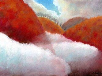 空への道の画像