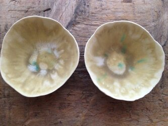monet bowl(hirarin)の画像