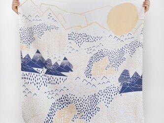 Mountain Blossom Creamの画像