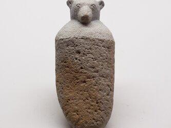 シロクマ3  Polar bear3の画像