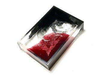 小物入れ small case  MC-Nの画像