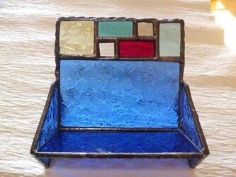 カードホルダーの画像