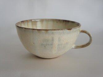 ティーカップ モカの画像