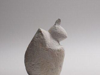 エゾリス  Squirrel(Sciurus vulgaris orientis)の画像