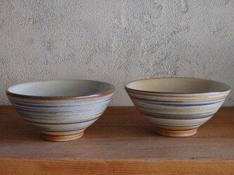 colorful 飯碗の画像