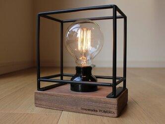 Retro Lamp   Edison Bulbの画像