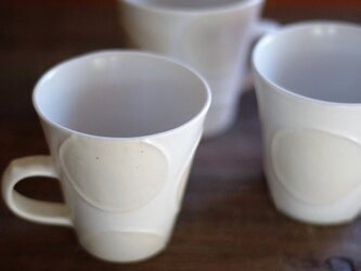マグカップ 円の画像