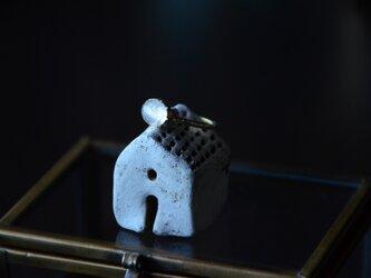 古石の物語〜レインボームーンストーン〜の画像