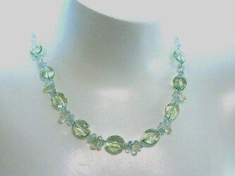 Green mint(グリーンミント)の画像