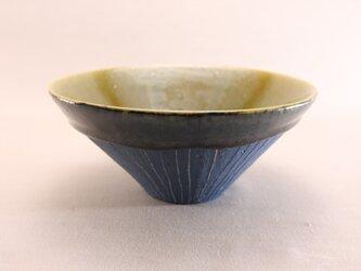 Cone(青)の画像