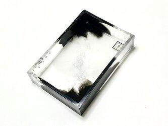 小物入れ small case LS-Tの画像