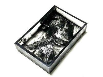 小物入れ small case LS-Aの画像