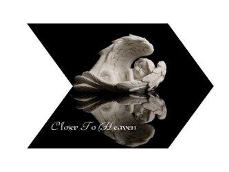 Closer To Heaven ~ 天国の間近までの画像