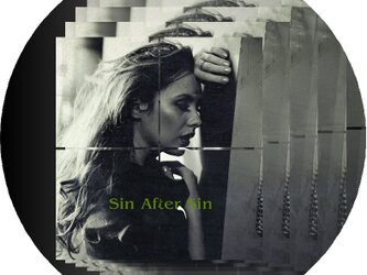 Sin After Sin ~ 罪後の罪の画像