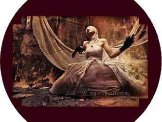 Sad Wings of Destiny ~ 運命の翼の画像