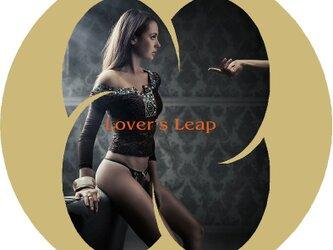 Lover's Leap ~ 恋人たちの跳躍の画像