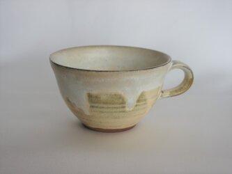 コーヒーカップ あかねの画像