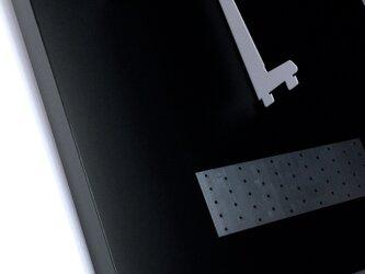 フェイスパネル#ライト Face Panel #Lightフェイスパネル#ライト Face Panel #Lightの画像