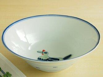 古陶器 大鉢の画像