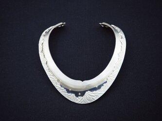 銀雪-ginsetu-の画像