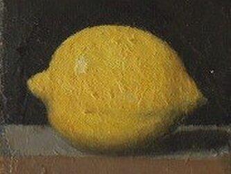 レモン2の画像