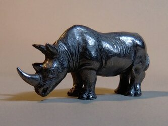 犀(W66)の画像