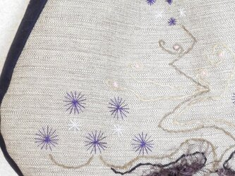 松 星の画像