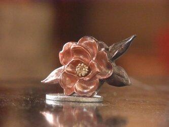 セミオーダー【山茶花】の画像