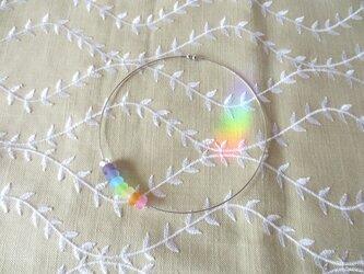 Beads Rの画像