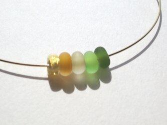 Beads Gの画像