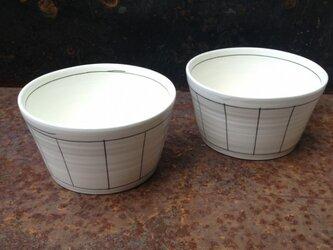 黒ぞうかん取鉢の画像