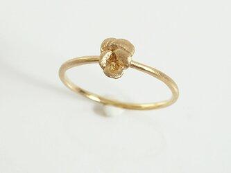 ビオラリング(gold)の画像