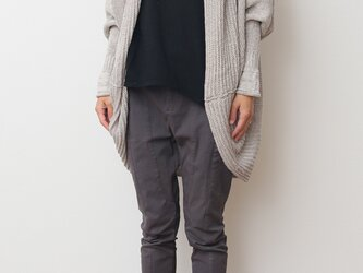 CA knit リネン -きぶんシリーズ-の画像
