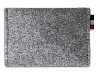 piu Tissue Coverの画像