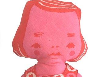 のののの子 人形 001の画像