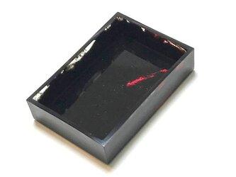 小物入れ small case  MC-Tの画像