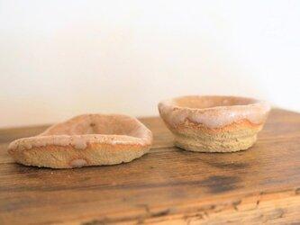 milk tea kozara arame setの画像