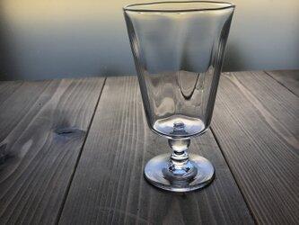 モールタマアシ ロングカップの画像
