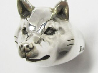 柴犬/成犬RING(大)の画像