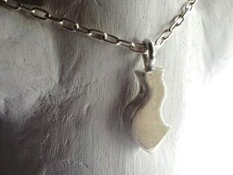 波a【silver950/箱もの】の画像
