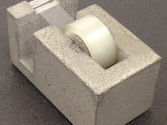 コンクリートテープカッターMの画像