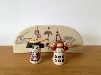 sadapachi様オーダー品の画像