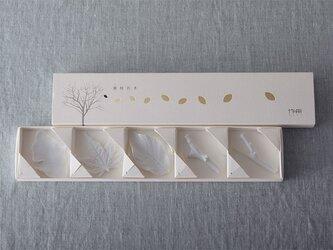 葉枝おき-ビスクの画像
