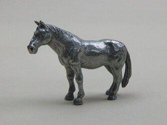 馬(W80)の画像