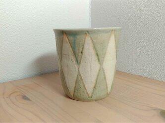 haruカップ①の画像