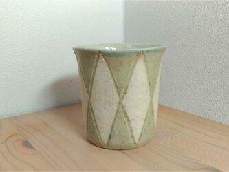 haruカップ②の画像