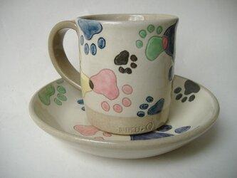 niku・Q Plate & Cup の画像