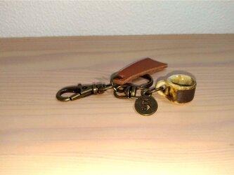 ミニカップキーホルダーの画像