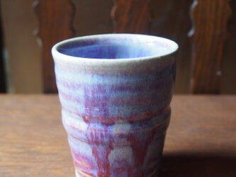 zao marble カップの画像