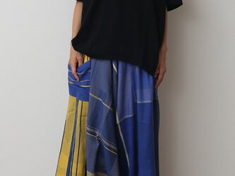 tarun pants LONG COTTONの画像
